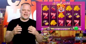 Inferno Joker – Play'n GO